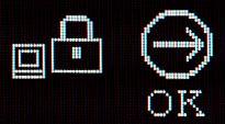 Lenovo parola BIOS